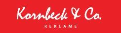 Kornbeck